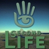 Virtual Worlds, Avatars, free 3D chat, online meetings - Second Life Official Site